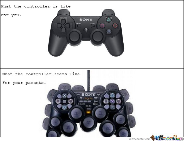 how to go to parental controles on ps4