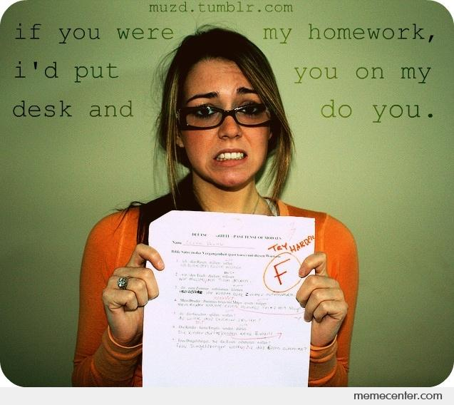 who can do my homework Do my homework for me at a low price we can do your homework for you at a price you can afford we have designed our homework writing services in a way that gives everybody access to them, as we believe in giving all students exactly the same types of opportunities.