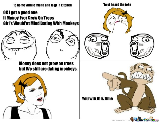 You win this time_o_145344 you win this time by bk_201 meme center