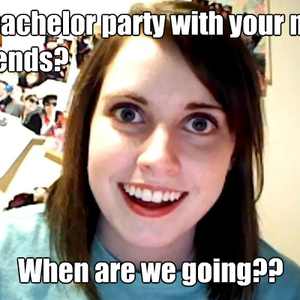 a bachelor party with friends_fb_2100543 bachelor party meme 28 images bachelor party memes, if you don
