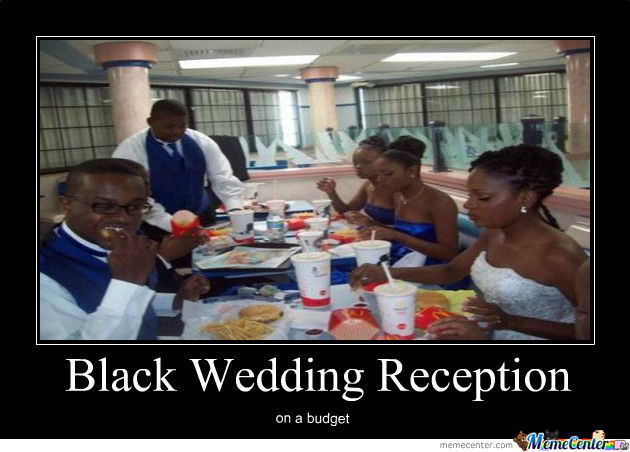 Image Result For Wedding Reception Rules