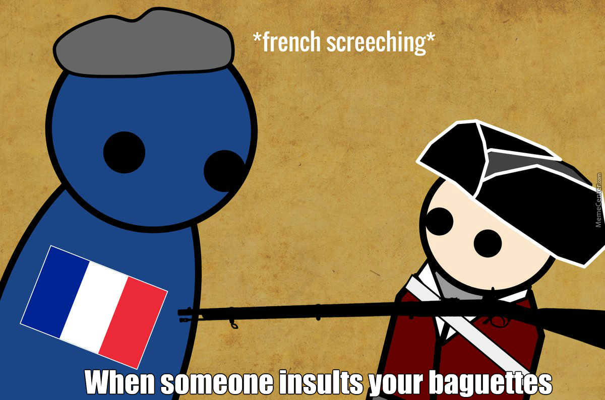 a-french-meme-but-its-stolen-from-a-yout