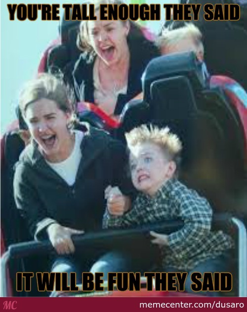 Funny Kid Face Meme : A lot of screams from that kid face by dusaro meme center