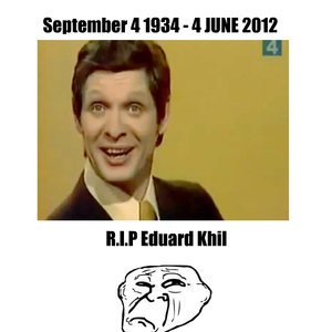 a tribute to eduard khil_fb_393679 a tribute to eduard khil by jellybabies lol meme center