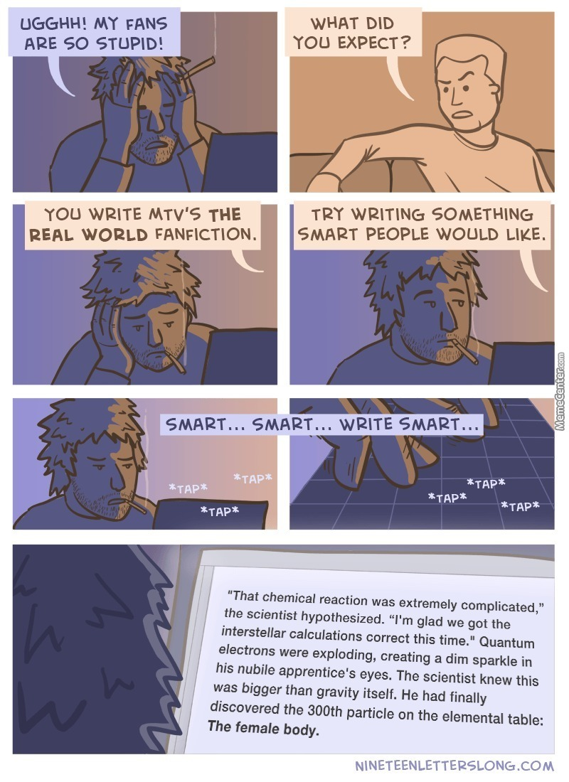 a writer amp 039 s fans_o_2934315 fanfiction memes best collection of funny fanfiction pictures