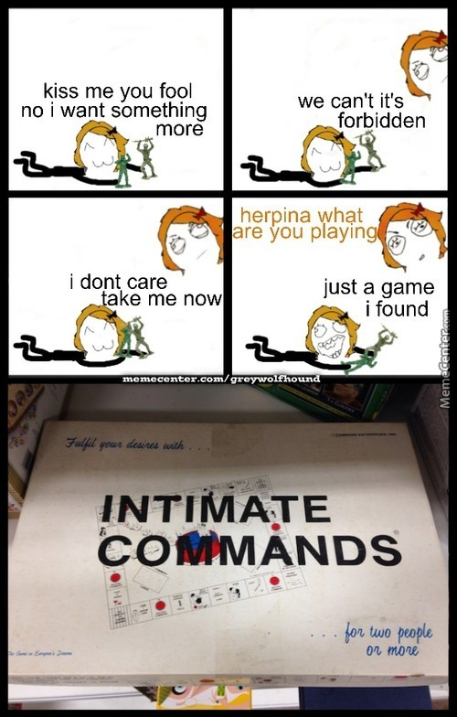 Board Game Memes Best Collection Of Funny Board Game Pictures