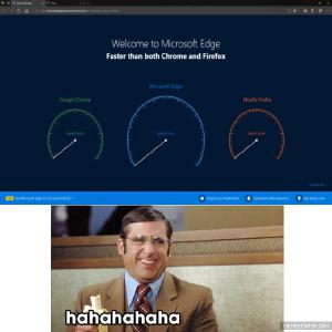 https://img.memecdn.com/accidentally-opened-microsoft-edge-and-this-showed-up_fb_7209117.jpg
