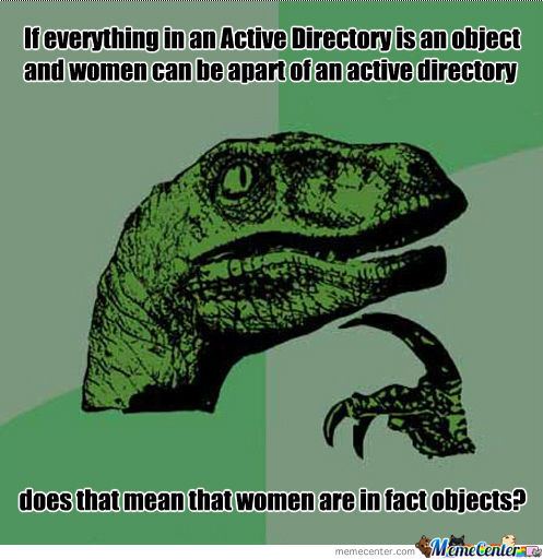 active directory_o_555628 active directory by champion44 meme center