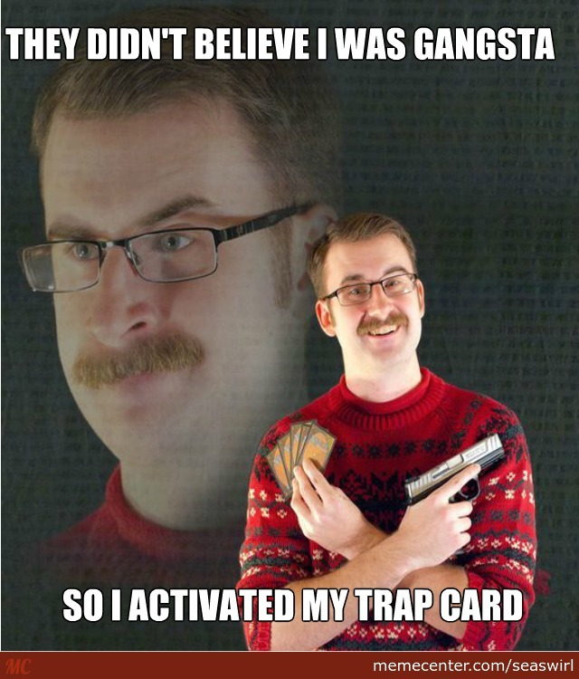 actually is magic the gathering_o_2807425 magic the gathering memes best collection of funny magic the
