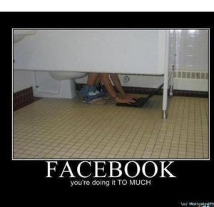 addicted to facebook_fb_104303 addicted to facebook by zatel meme center