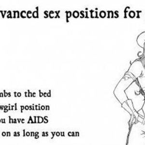 Sexual pleasing your man