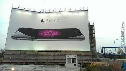 Advertising - You're Doing It Wrong!