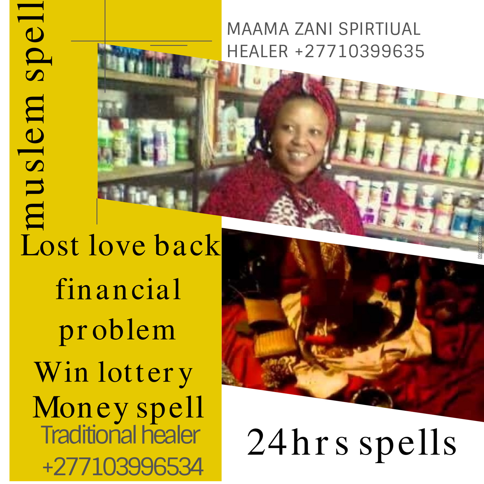 African Ancient Lost Love Spells Caster}}+27710399635 Pay