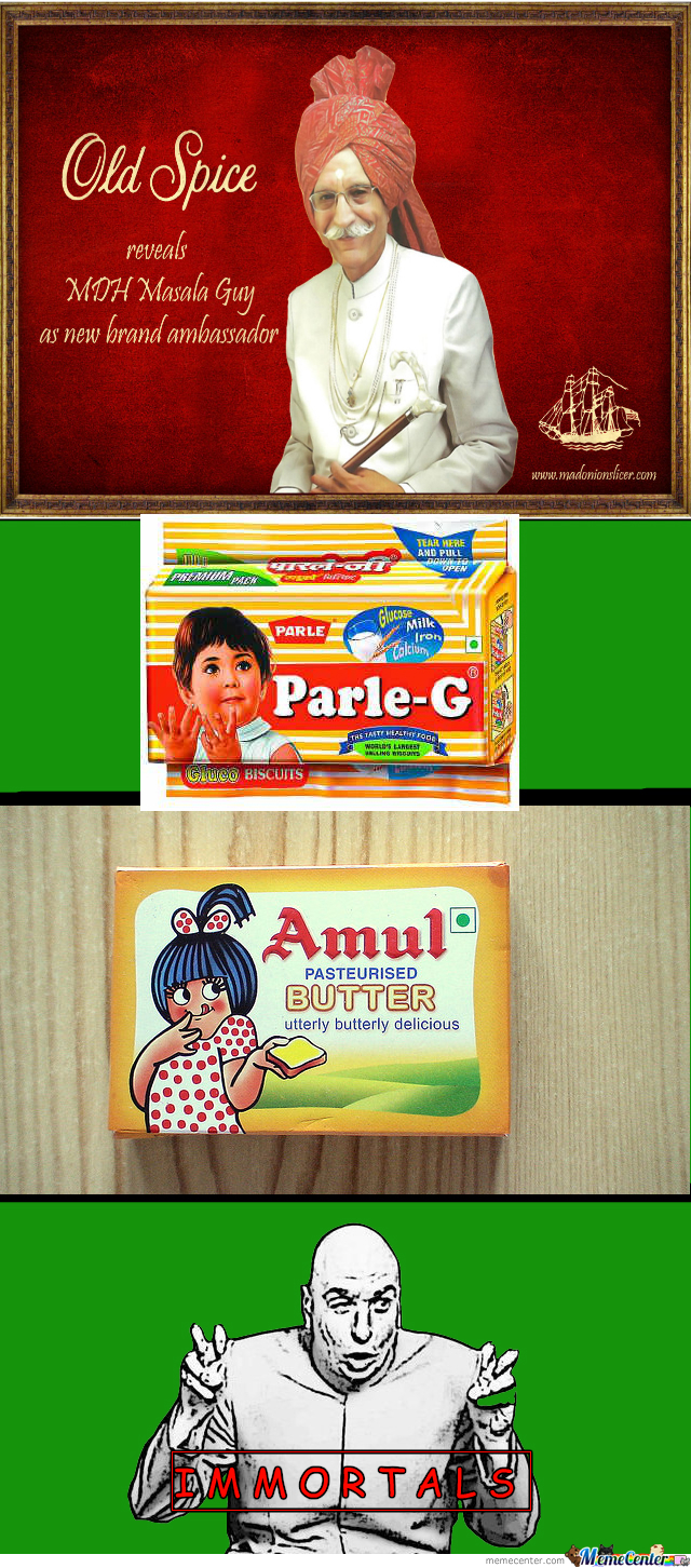 amul after 10 years 2018-8-12 amol (persian: آمل  –  pronunciation (help info) also romanized as āmol and amul ) is a  less than 10 kilometres (62 mi  for years after several.