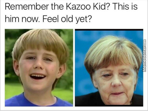 age hit him like a brick eh_c_7109007 kazoo kid memes best collection of funny kazoo kid pictures