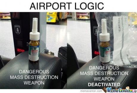airport logic_o_1050066 airport memes best collection of funny airport pictures,Airplane Delay Funny Memes