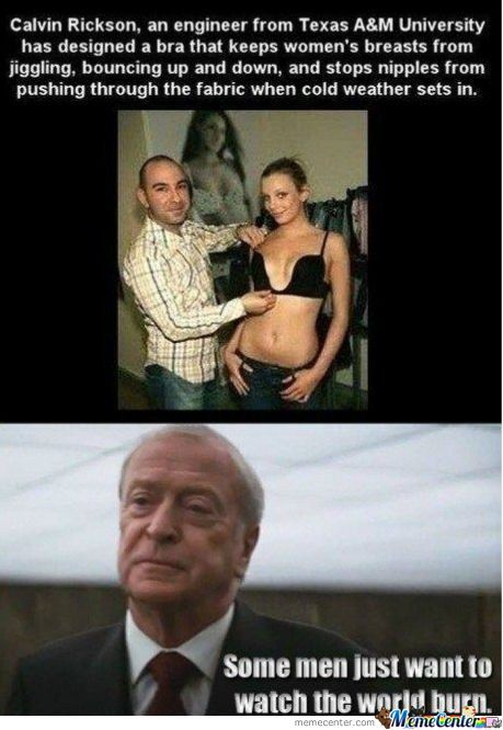 alfred pennyworth_o_645522 alfred pennyworth by liamcareybrown meme center