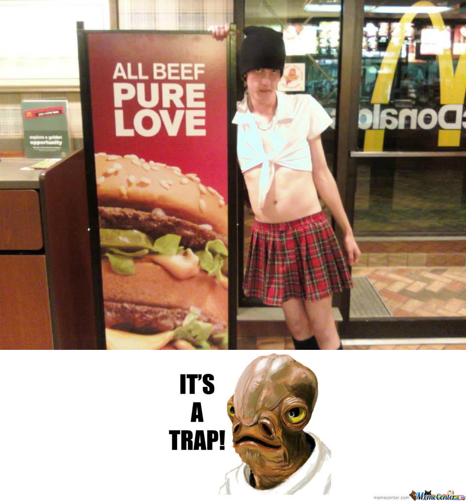 All Beef Pure Love