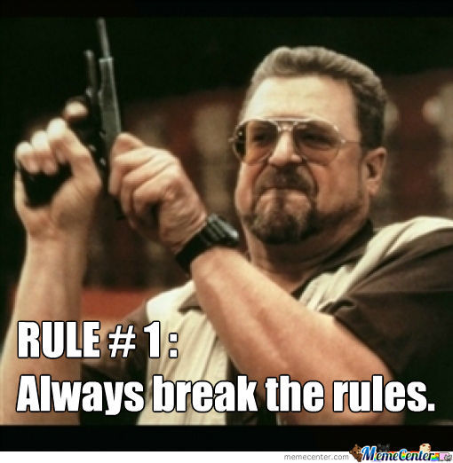 always-break-the-rules_o_1102138.jpg