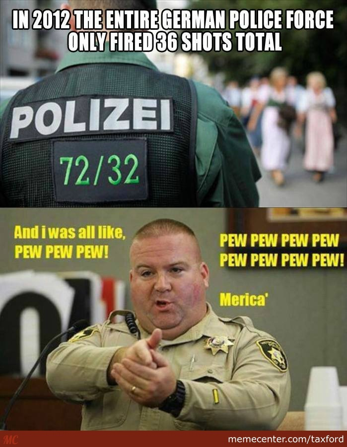 Cop Memes Best Collection Of Funny Cop Pictures