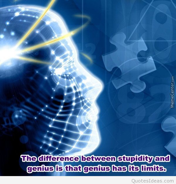 Bon Amazing Intelligence Quote Pics Http://quotesideas.com/amazing Intelligence