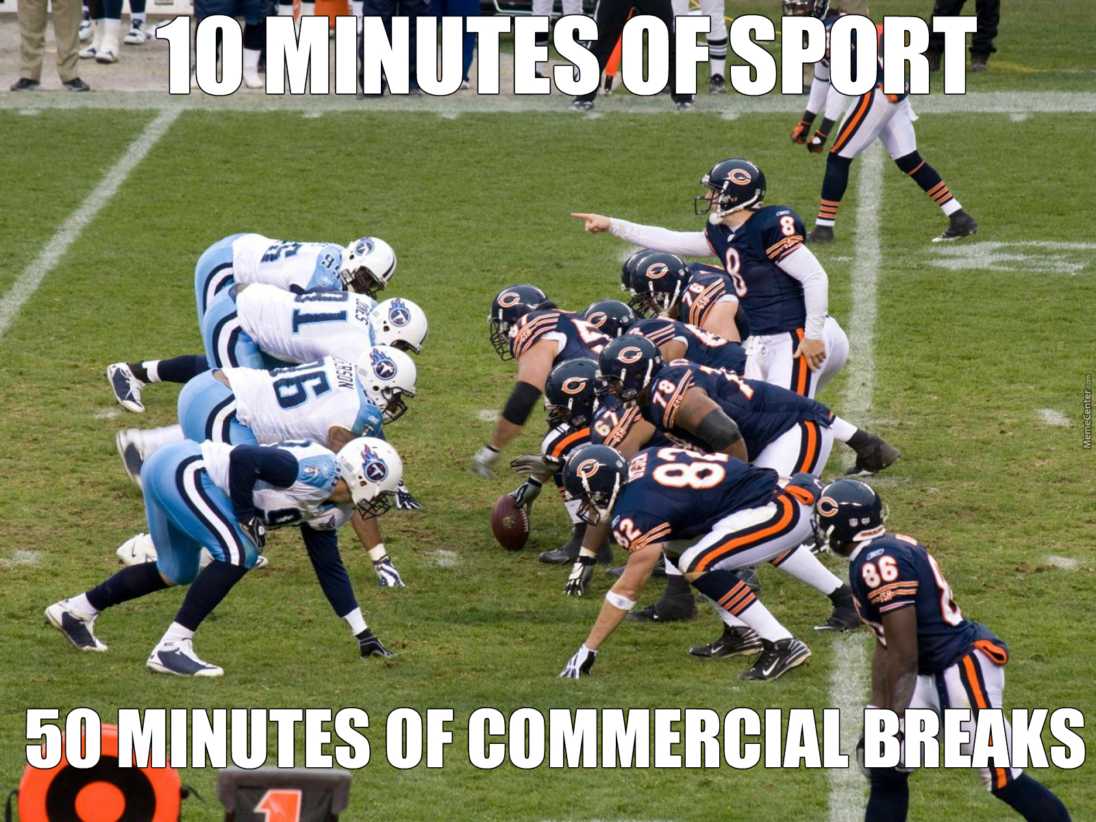 Funny Memes For Football : American football memes. best collection of funny american football