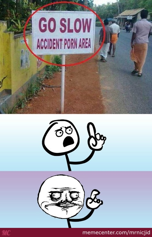 amp 039 accident amp 039 in the loosest terms_c_2647683 accident memes best collection of funny accident pictures