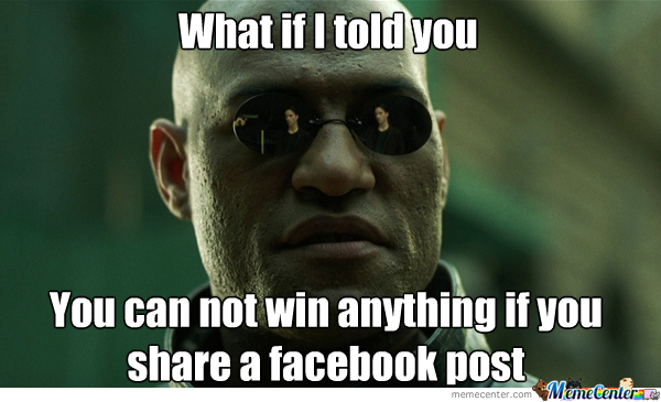 Win An Iphone 5 By Sharing This Site By Lordhelmcheniv Meme Center