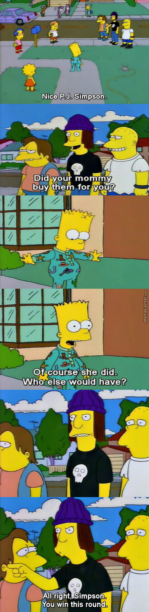 Lisa Simpson Memes  Best Collection of Funny Lisa Simpson