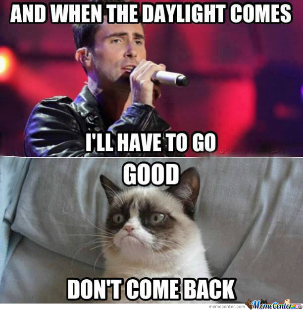 and don amp 039 t come back_o_2000257 and don't come back by khoder ramsh meme center