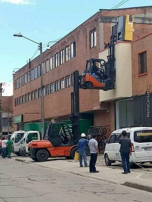 And That's Why Women Live Longer