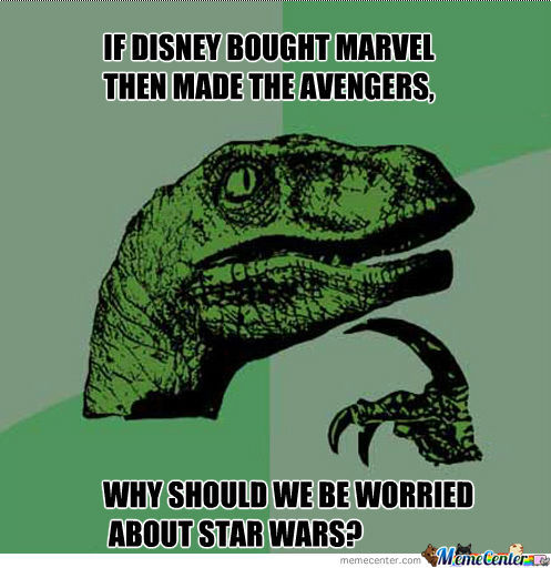 And The Muppets Movie
