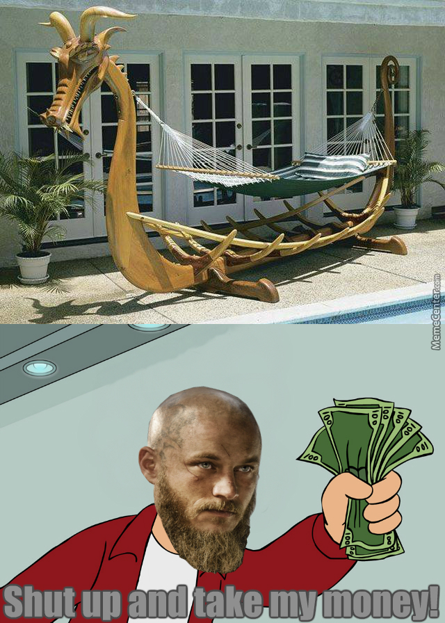 and thor bought one too hammock memes  best collection of funny hammock pictures  rh   memecenter
