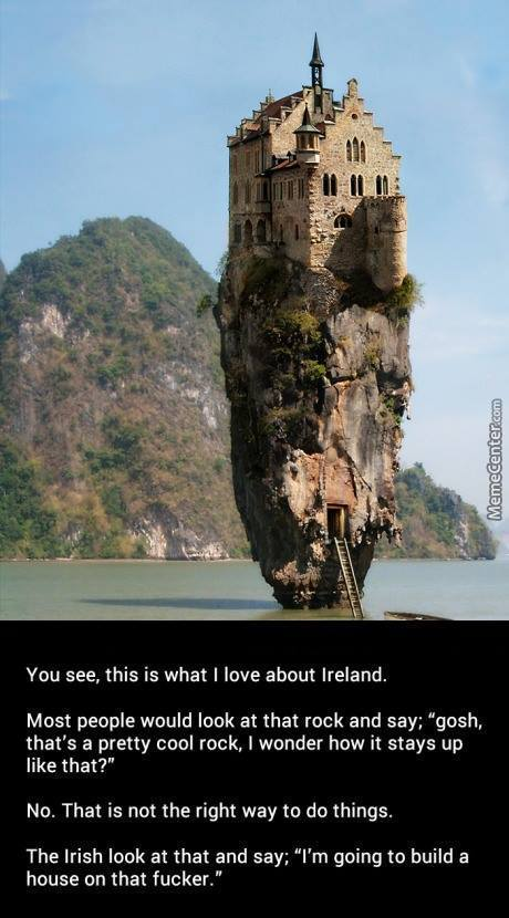 Irish Memes Best Collection Of Funny Irish Pictures