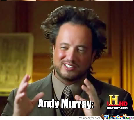 andy murray_o_596108 andy murray by internetfamous meme center,Murray Meme