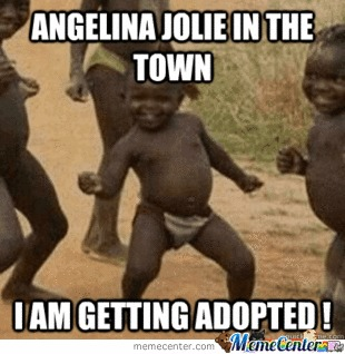 angelina lover_o_188410 third word success memes best collection of funny third word,Meme Lover