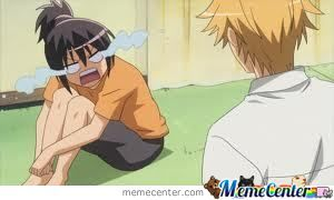 Anime Tears *still The Best* :d
