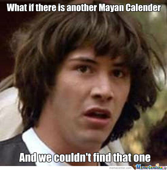 Another Calender