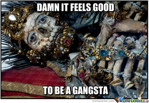 Skeleton Memes Best Collection Of Funny Skeleton Pictures