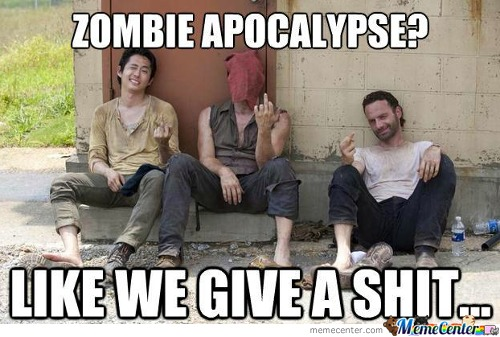 another walking dead meme yes yes it is_c_910437 walking dead memes best collection of funny walking dead pictures,Walking Meme