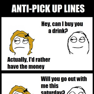 epic pick up lines for guys
