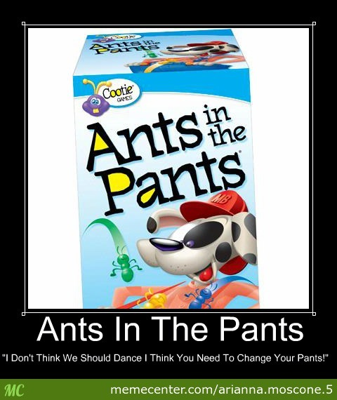 ants in the pants_o_2779693 ants in the pants rules the best pants of 2018