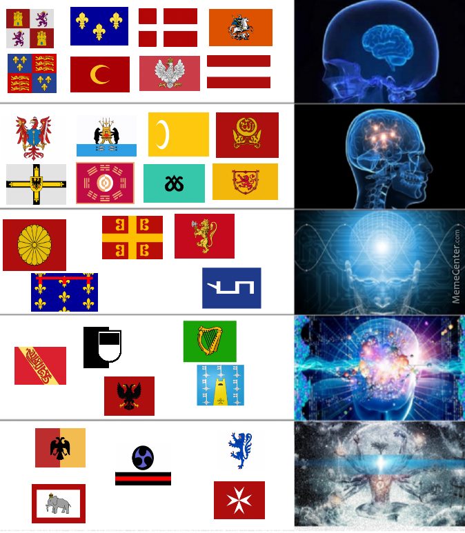 Anyone Who Plays Op Nations From The Start Is A Pleb