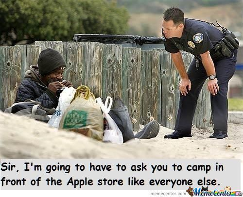 Funny Apple Meme : Apple store memes. best collection of funny apple store pictures