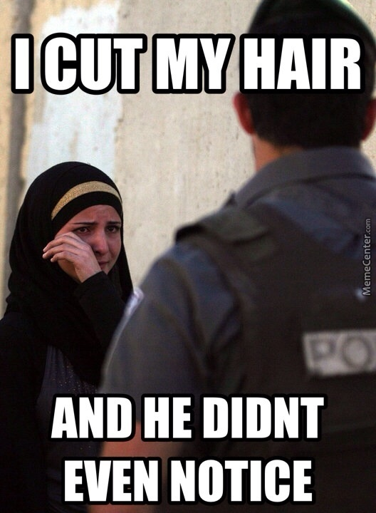 arab probs_o_2936553 muslim memes best collection of funny muslim pictures,Muslim Marriage Memes
