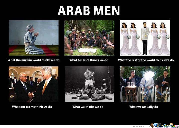 arabs_o_183672 arabs by recan meme center