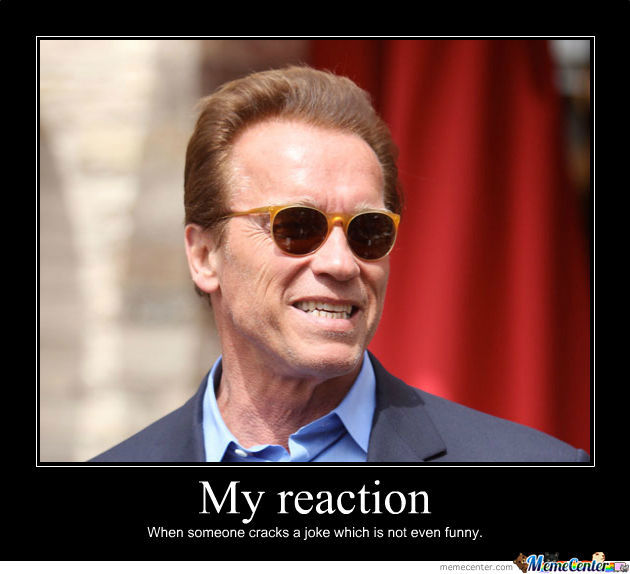 arnold youre so right_o_631056 arnold, you're so right by jenski meme center,You Re So Old Meme