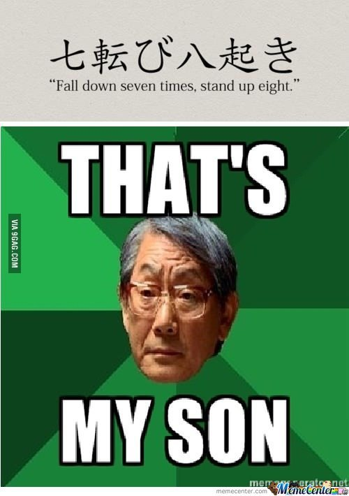 asian dad_o_2082323 asian dad by rudy pei meme center