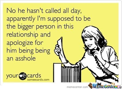 assh0le_o_789722 ecard memes best collection of funny ecard pictures