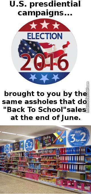 Merry Christmas In July Meme.At Least They Calmed Down With The Christmas In July Crap By